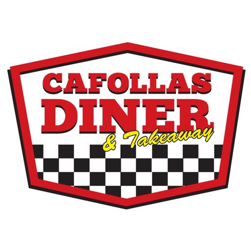 Cafolla's Diner & Takeaway