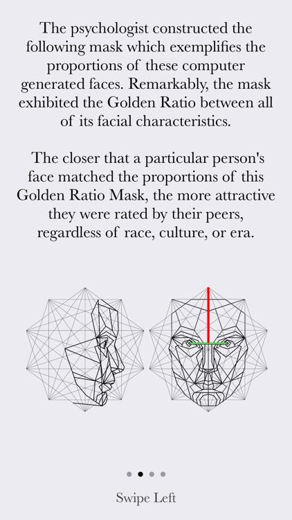 The Mathematics Of Attraction screenshot-3