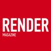 Render Magazine