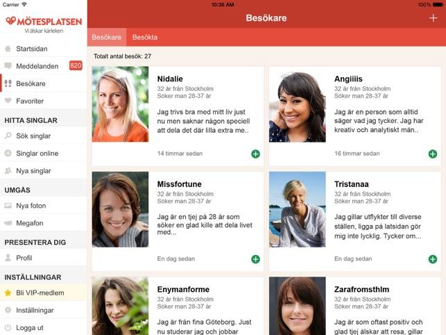 Dating webbplatser för medicinska läkare