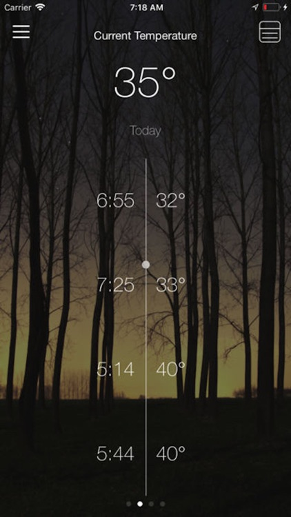 ProHunt - Best Hunting Times screenshot-4
