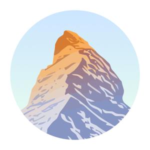 PeakVisor - Peak Names & Mountains Information app