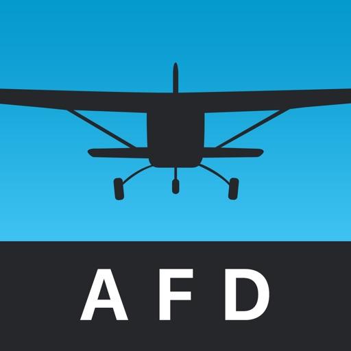 Airport Facility Dir -PilotPal