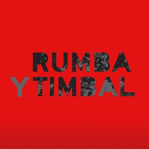 Rumba Y Timbal Dance Company