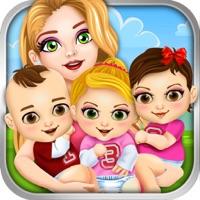 Codes for Triplet Baby Doctor Salon Spa Hack