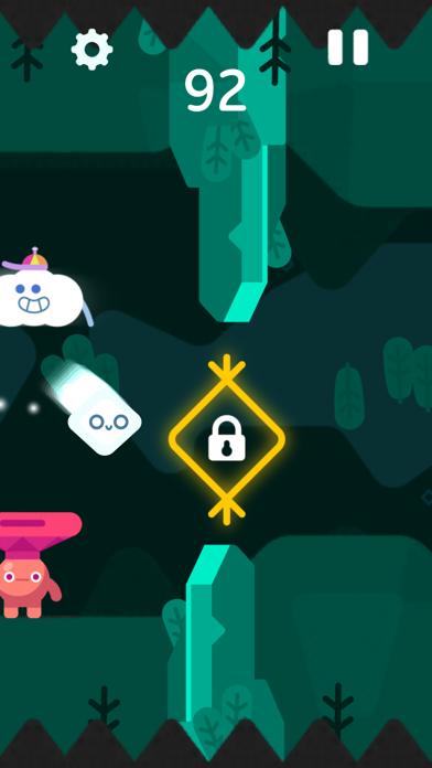 Wonder Hop screenshot four