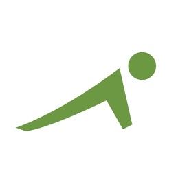 挑战Plank - 百万人在用的平板支撑训练软件