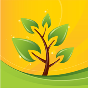 Landscapers Companion For Ipad app review