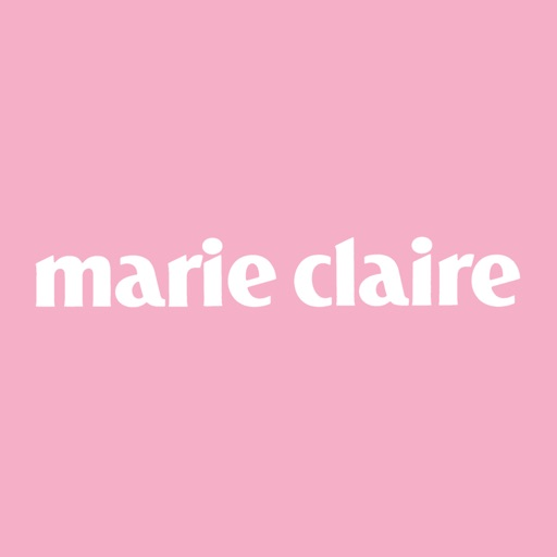 Marie Claire UK (INT edition)