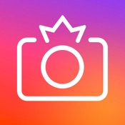 Selfiest – Best Social Network Only for Selfies
