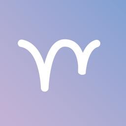 ウェナタップ いつタップしたかわかるアプリ By Shohei Yamamoto