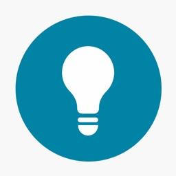 Energy Saver-compare gas&elec