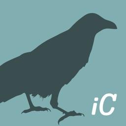 iClassics: Edgar A. Poe Vol. 2