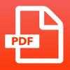 PDF Office Suite - for iWork Office Convert & Edit