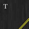 Typography Designer