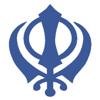 Chaupai Sahib Paath with Audio