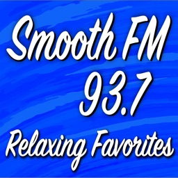 93.7 Smooth FM
