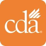 Hack CDA Presents San Francisco '18
