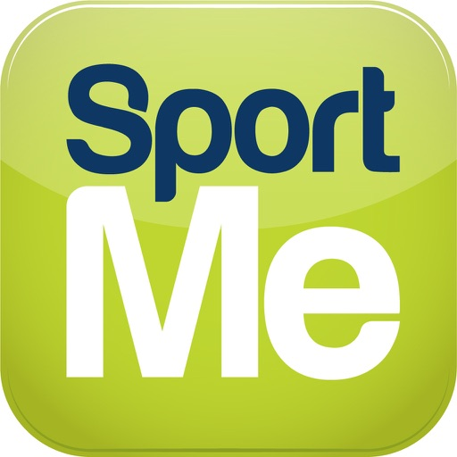 Marathon Training Coach and Run Tracker by SportMe