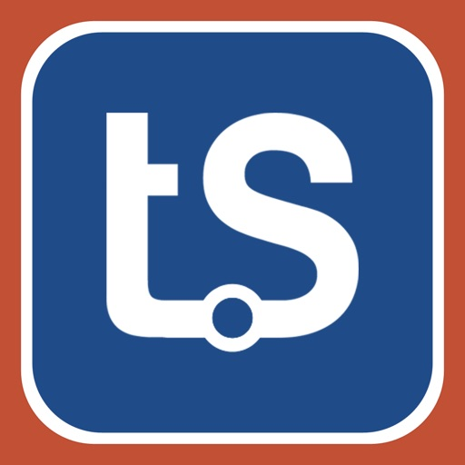 Transit Stop: Portland TriMet