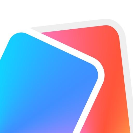 Super Wallpapers HD