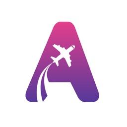 airchain