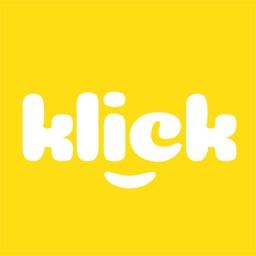 Klick Dating App