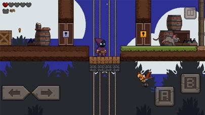 Portal Walk screenshot 5