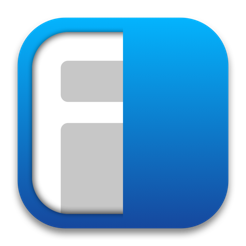 AppPro for Facebook