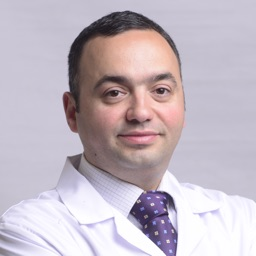 Petrosyan Plastic Surgery