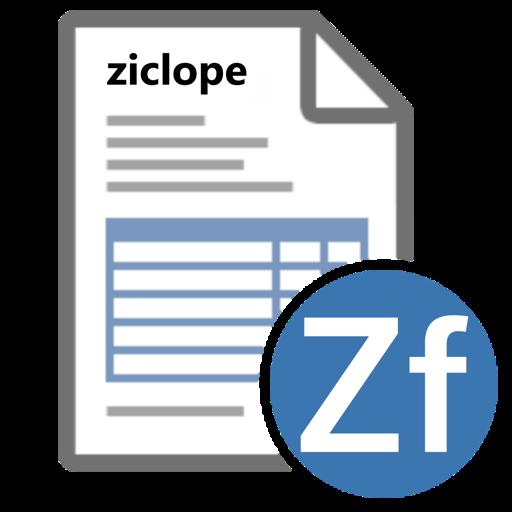 ZFactura Presupuesto y factura
