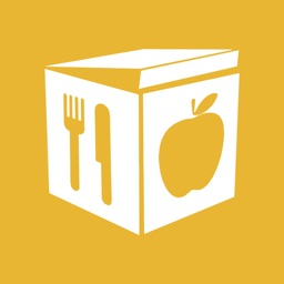 Dietbox para profissionais