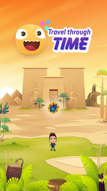 Futime screenshot-3