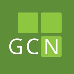 Great Commandment Network