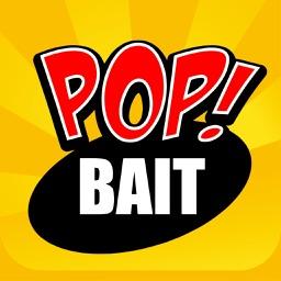PopBait