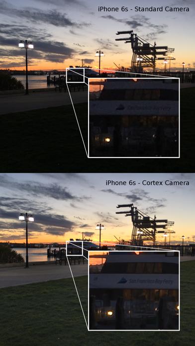 Cortex Cameraのおすすめ画像5