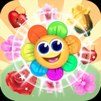 Codes for Flowers Garden Match 3 Mania Hack