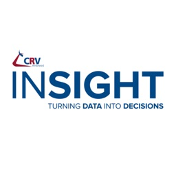 CRV INSIGHT-Mobile