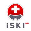 iSKI Swiss HD - Ski Schweiz