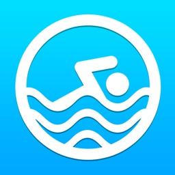 Swim Start