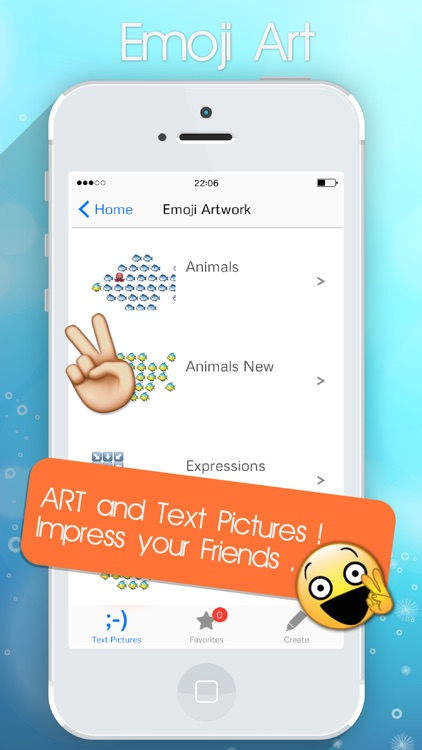 Emoji Emoticons Text Pic Art & New Stickers 2017