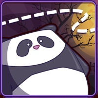 Codes for Panda's Puzzle Adventure Hack
