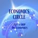 Economics & Business Circle