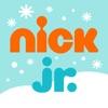 Nick Jr. Reviews