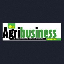 The Agribusiness Magazine