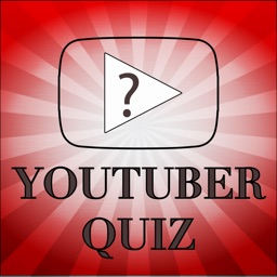 The Best Video Star Tuber Quiz