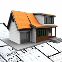 SingleFamily - House Plans