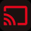 Air Stream for Samsung TV