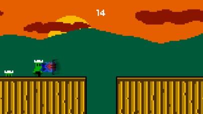 Train Bandit Screenshot 2