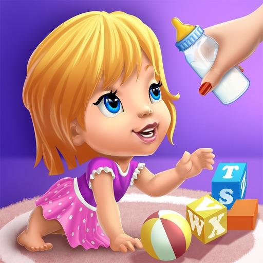 Baby Bella Caring iOS App